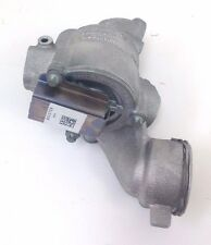 Porsche 981 Cayman & Boxster Spyder Water Guide Housing With Thermostat
