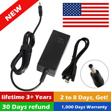 For ASUS ADP-33AW B All-in-One PC AC Power Adapter Charger 19V 1.75A 4.0*1.