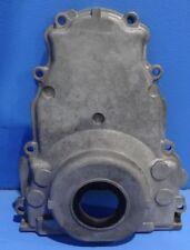 1997-2004 C5 CORVETTE ENGINE TIMING COVER 12556623