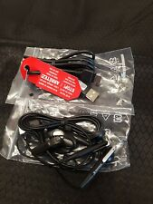 Datos Cable Usb Samsung PCB200BBE & Link Samsung Auriculares. nuevo