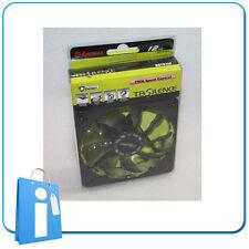 30- Réfrigérateur Ventilateur Auxiliaire Coque Fan ENERMAX UCTB12P PWM 120mm
