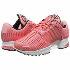Adidas Climacool in Women's Trainers   eBay
