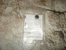 RC Traxxas Steel Pinion Gear 32 Pitch Tooth 18 (1) 6808