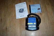 Casella/ Oldham CTX 300 Ozone/ O3 gas detector