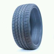 (2) 245/40zr20 + (2) 295/35zr20 LionHart Lh-Five Tires 245 40 20 295 35 20s Inch
