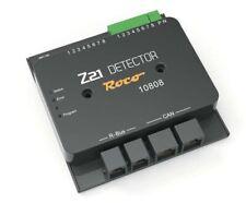 More details for roco digital z21 detector n/ho/oo gauge rc10808