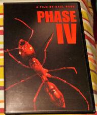 Películas en DVD y Blu-ray ciencia ficción y fantástico 1970 - 1979 DVD