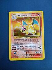 Pokémon  Charizard Legendary Collection #c