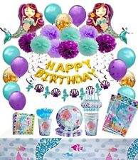 New Listing14pcs Cocomelon Foil/Latex balloons, birthday party Decorations Supplies.