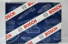 BOSCH Luftmassenmesser 0280218002 AUDI A3 1.8 SEAT LEON 1.8 VW BORA GOLF IV LUPO
