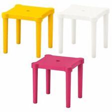 Mobiliario IKEA para niños