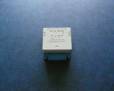 Tapecart SD Reader for Commodore 64 faster than tapuino, SD2IEC, PI1541 C64