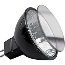 Paulmann Innenraum-Leuchtmittel mit Reflektor
