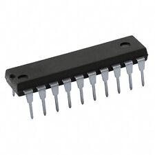 Atmel ATTINY2313-20PU 8-bit Microcontroller IC