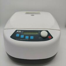 CC-5000 Clinical Centrifuge with 24 or 12 place rotor