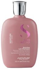 Alfaparf Semi Di Lino Moisture Nutritive Shampoo 250 ml