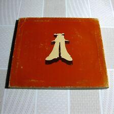 Jamiroquai - Alright UK CD Single #110