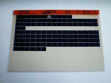 Microfiche Catalogo Ricambi Honda Generatore Ems 2800 85