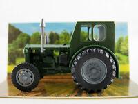 Mehlhose/Busch 210 006402 Traktor IFA RS 01 Pionier (1949) 1:87/H0 NEU/OVP