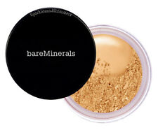 bareMinerals Frosted Gold EYECOLOR Eye Colour Eyeshadow in CHARDONNAY 0.57g