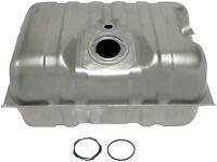 Catalytic Converter-Federal Direct-Fit Premium Load OBDII fits 02-07 Vue 2.2L-L4
