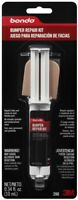 3M Bondo 280 Epoxy Bumper Repair Syringe Kit - 0.34 fl. oz.