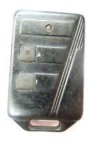 Keyless entry remote J5FRS-3T aftermarket controller transmitter clicker phob