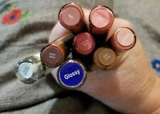 LipSense Tester Lot