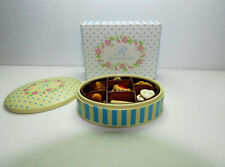 Re-Ment 1:6 Scale Elegant Sweets Socialites Tea Party HTF