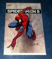 SPIDER-WOMAN 1 MICHAEL TURNER EXCLUSIVE TRADE VARIANT NM