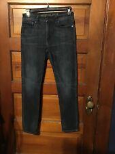 American Eagle Mens Slim Jeans Size 29x30