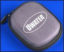 Uwater Protective Hard Case/ Organizer