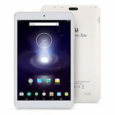 """iRULU eXpro 1S Tablet 8"""" GMS Android 5.1 Lollipop 16GB Quad Core 800*1280 IPS HD"""