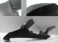Motor-Verkleidung links Bugverkleidung Honda STX ST 1300 Pan European