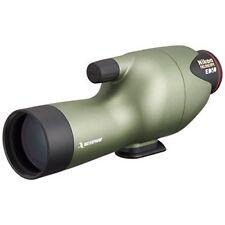 Nikon ED50 FieldScope Olive Green Straight FSED50OG From Japan EMS
