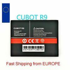 NEU Akku für Cubot r9 Smartphone-schneller Versand aus Europa
