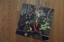 Greenslade - Bedside manners are extra, 1973 LP Warner Bros K 46259 VG/VG+