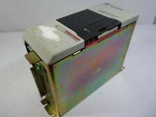 Allen Bradley 1394C-SJT05-D Servo Controller 530/680V  USED