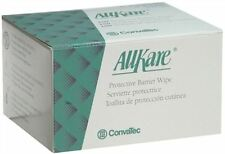 ConvaTec AllKare Protective Barrier Wipes 37444 100 Each