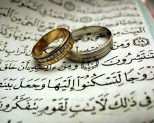 ARABIC + ENGLISH ISLAMIC WEDDING NASHEED COLLECTION -  AUDIO CD -  NO MUSIC
