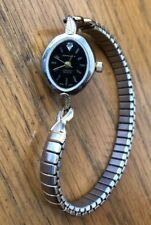 Vintage Affinity Diamond Quartz Women's Watch