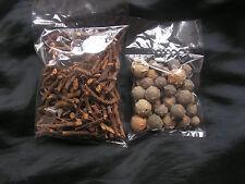 100 grams Kacip Fatimah & Manjakani,Labisia Pumila, Oak Galls,Aphrodisiac