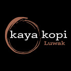 Premium Kaya Kopi Luwak From Indonesia Wild Palm Civets Arabica Coffee Beans