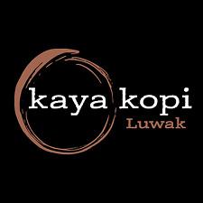 Premium Kaya Kopi Luwak Da Indonésia Wild Palm viverrídeos Arabica grãos de café