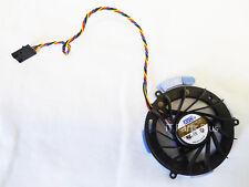 DELL Optiplex 740 745 755 760 780 Small Form Factor Hard Drive Fan TJ160 NY290