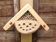 Bee , Bug and Insect House
