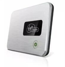 Virgin Mobile Broadband 2 Go MiFi 2200 Nationwide Sprint 3G Internet