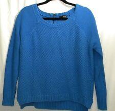 a.n.a - Women's Blue Sweater - Size XL