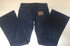 NWOT D&G Dolce & Gabbana Hotty Women's Jeans Sz 27 (31) Authentic New