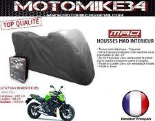 Heavy Duty PVC Motorcycle Raincover Honda 125 CBR RS Repsol 2005 RCOBDG01